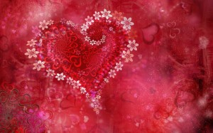 Flower-Valentine-Heart-Wallpaper-For-Desktop-8486332-1024x640